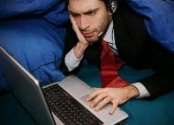 Как работают механизмы защиты от стресса?