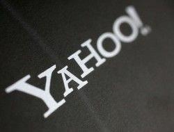 Карл Икан: справедливая цена Yahoo составляет 34,4 доллара за акцию