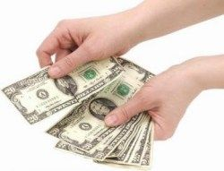 Как сделать кредит выгодным