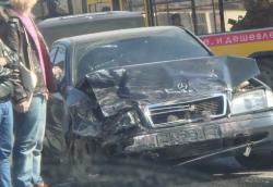 Как геопатогенные зоны влияют на аварийность на дорогах Москвы