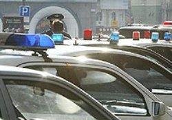 Депутаты отказались ужесточать наказание за незаконную выдачу спецсигналов