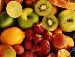 Россельхознадзор ограничивает поставки из Турции ряда овощей и фруктов