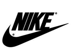 Nike обвиняет «Рособоронэкспорт» в покушении на свой товарный знак