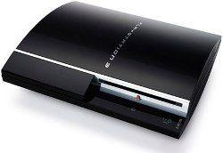 В играх для PlayStation 3 разместят рекламу