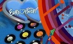 Евровидение-2009 пройдет в Нижнем Новгороде?