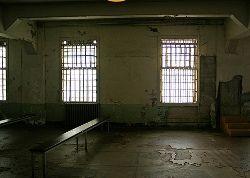 В США число заключенных достигло рекордных 2,3 млн человек