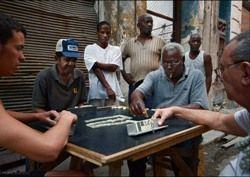 Кубинцы знают, как прожить до 120 лет