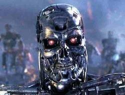 К 2020-м годам человеческий мозг оснастят компьютером