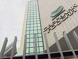 Сбербанк ужесточает кредитную политику для физлиц