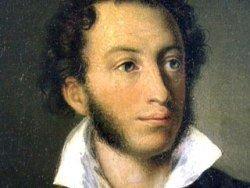 Сколько дуэлей было у Александра Пушкина?