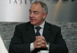 Правозащитники требуют отставки руководителя Главного управления ФСИН
