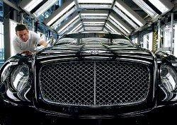 Как и почему отзывают автомобили с рынка?