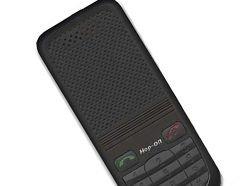 Создан смартфон за $125