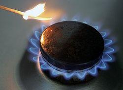 """Чубайс и Гайдар требуют от властей создать \""""российский поток\"""" в газовой отрасли"""