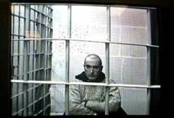 Как киллер Чубайса с Ходорковским в камере сидел