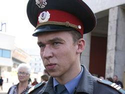 """В \""""Пулково\"""" обстреляли военнослужащих"""
