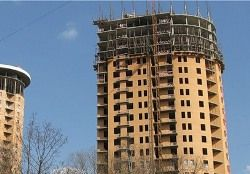 Работники РАН до 2010 года получат боле 400 квартир