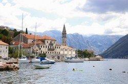 Цены на недвижимость в Хорватии будут падать до конца 2008 года