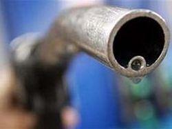 В Алабаме сокращают рабочую неделю из-за роста цен на бензин