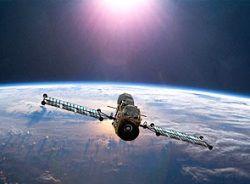 Россия пошлет космонавтов на Марс