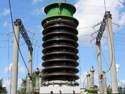 В мировой энергетике назрела революция
