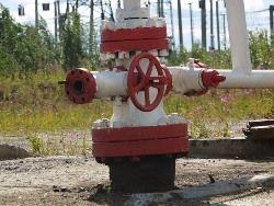 Что будет с нефтяным рынком?