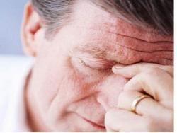 10 главных ошибок, которые совершают люди