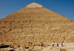 Перуанский храм оказался старше египетских пирамид