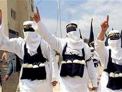 10 стран, которых сторонятся исламские террористы