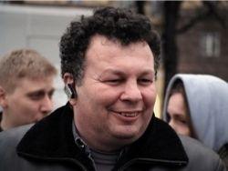 Как московская милиция с правозащитниками боролась
