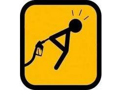 Мир лихорадит: стоимость бензина в Малайзии подскочила на 40 %