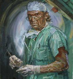 Чудеса современной хирургии