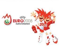 Кто выиграет Евро-2008?