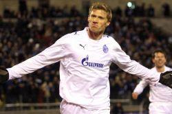 Олег Иванов заменит Павла Погребняка в заявке сборной на Евро-2008