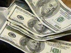 Власти США вернули деньги, украденные польскими мошенниками