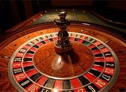 Самые роскошные казино мира