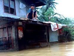В Мьянме многие жертвы циклона никогда не будут опознаны