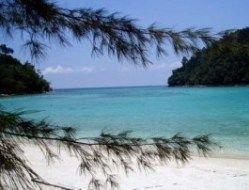 Черноморские пляжи Болгарии опасны для здоровья