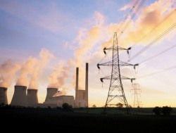 Цены на электроэнергию и газ будут поэтапно либерализованы