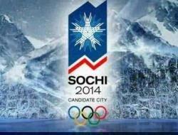 Участники Олимпиады в Сочи получат право на безвизовый въезд