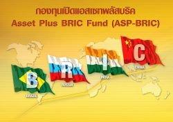 Страны БРИК выиграли от финансового кризиса