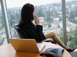Список самых депрессивных профессий