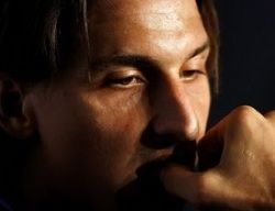 Златан Ибрагимович не сыграет с Грецией