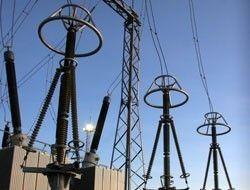 Энергокатастрофа в Лондоне: тысячи домов остались без света