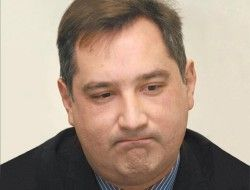 Дмитрий Рогозин назвал условия возвращения России в ДОВСЕ