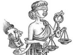 Что мешает нашей судебной системе стать независимой?