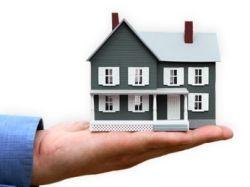 Как приобрести недвижимость за рубежом и не стать жертвой мошенников
