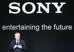 Sony подружится с Youtube