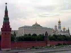 Москва не вошла в список 50 самых привлекательных для бизнеса городов