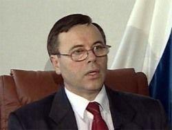 Генпрокурор защитил своего заместителя от Следственного комитета